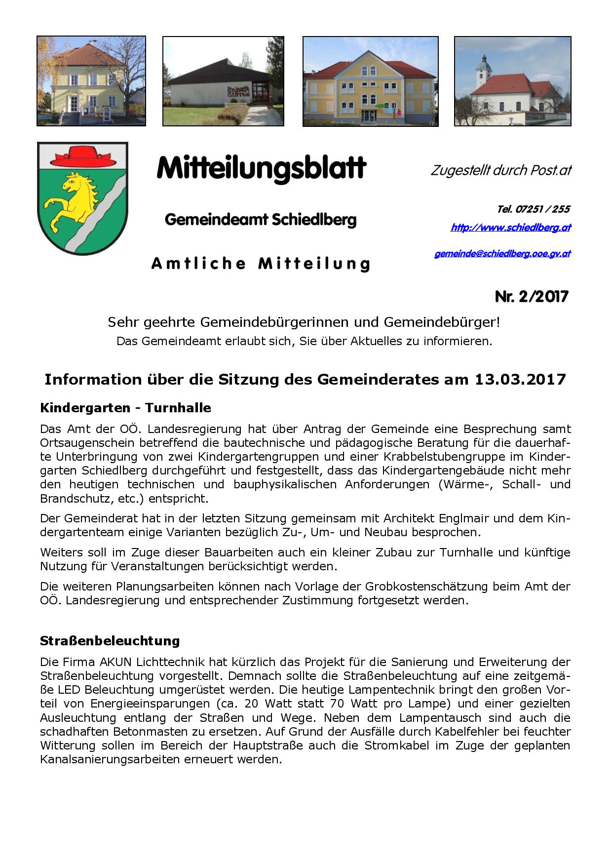 Erfreut Vorlage Wird Fortgesetzt Fotos - Entry Level Resume Vorlagen ...